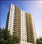 Lindo apartamento 49,  2 dormitorios com 60m� na vila galvao em g